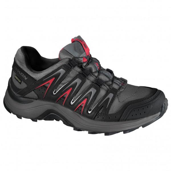 Salomon - Women's Xa Comp 7 GTX - Chaussures multisports