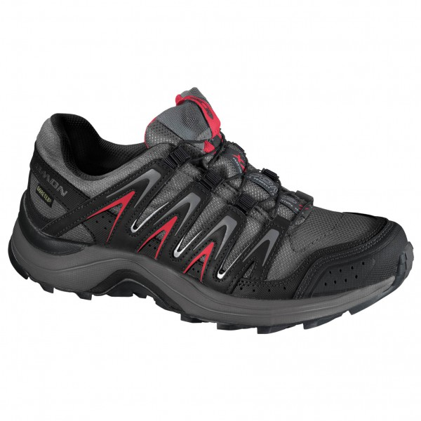 Salomon - Women's Xa Comp 7 GTX - Multisportschoenen