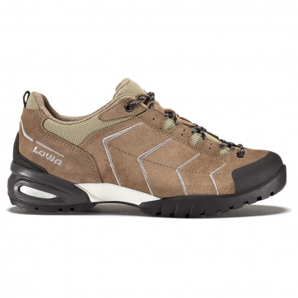 Lowa - Women's Palma - Multisport shoes