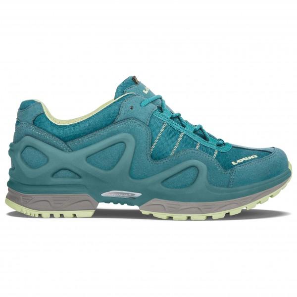 Lowa - Women's Gorgon GTX - Multisport shoes
