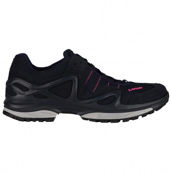 Lowa - Women's Gorgon GTX - Chaussures multisports