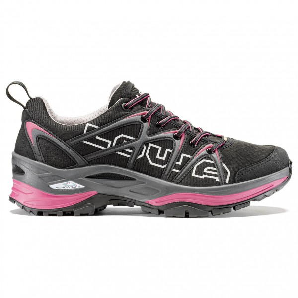 Lowa - Women's Innox GTX Lo - Multisport shoes