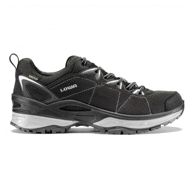 Lowa - Women's Ferrox GTX Lo - Chaussures multisports