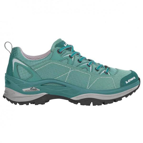 Lowa - Women's Ferrox GTX Lo - Multisport-kengät