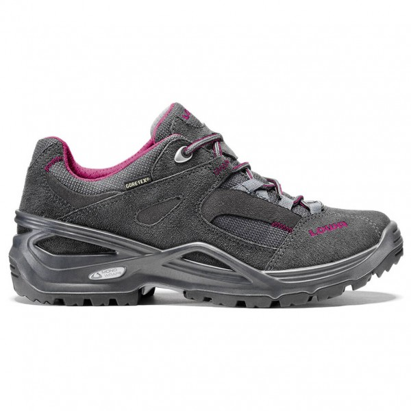 Lowa - Women's Sirkos GTX - Multisport shoes