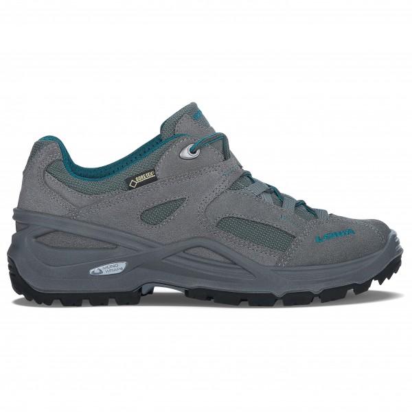Lowa - Women's Sirkos GTX - Multisport shoes