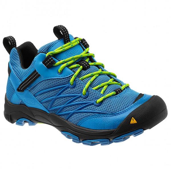 Keen - Women's Marshall - Multisport shoes