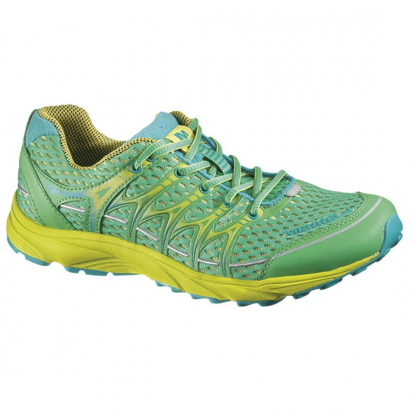 Merrell - Women's Mix Master Move Glide