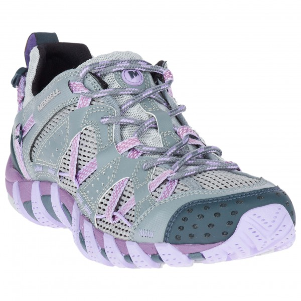 Merrell - Women's Waterpro Maipo - Chaussures multisports