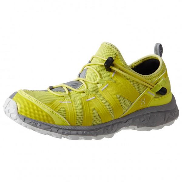 Haglöfs - Women's Hybrid Q - Chaussures multisports