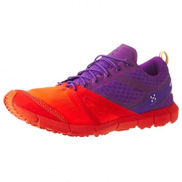 Haglöfs - Women's L.I.M Low Q - Multisport shoes