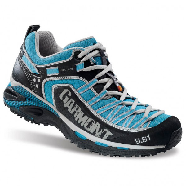 Garmont - Women's 9.81 Escape Pro - Multisport shoes