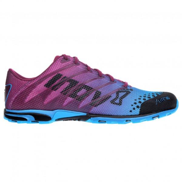Inov-8 - Women's F-Lite 185 - Multisport shoes