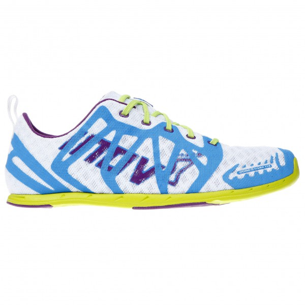 Inov-8 - Women's Road-X-Treme 118 - Multisport shoes