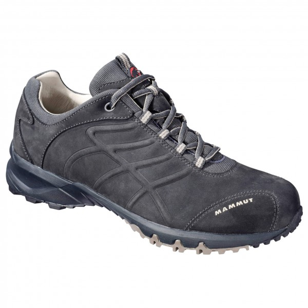 Mammut - Tatlow LTH Women - Multisport shoes