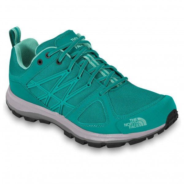 The North Face - Women's Litewave - Multisportschuhe