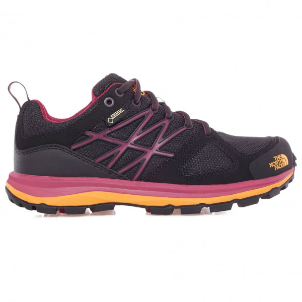 The North Face - Women's Litewave GTX