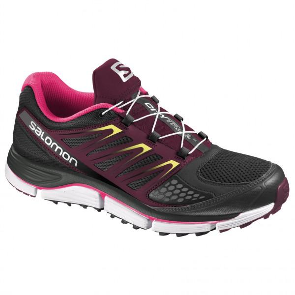 Salomon - Women's X-Wind Pro - Multisport-kengät