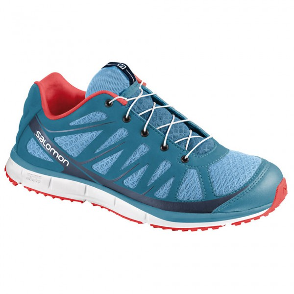 Salomon - Women's Kalalau - Multisport shoes