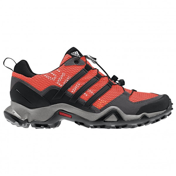 Adidas - Women's Terrex Swift R - Multisport-kengät