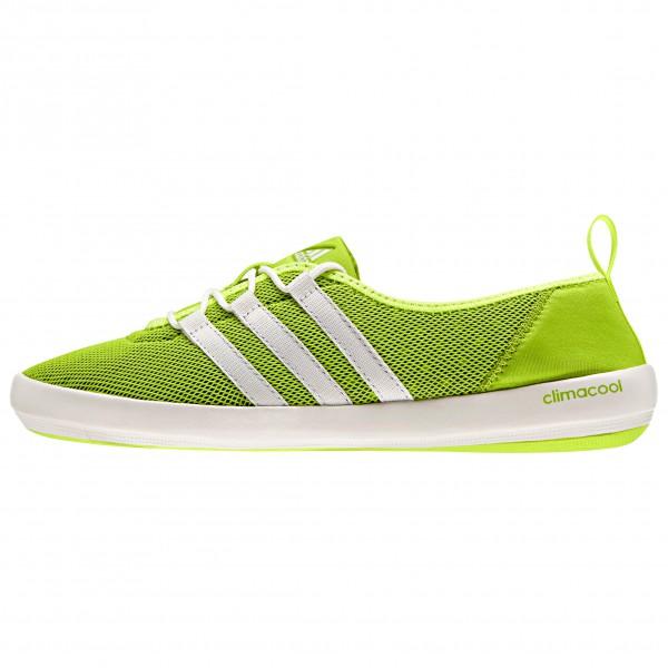 Adidas - Women's Climacool Boat Sleek - Multisportschoenen
