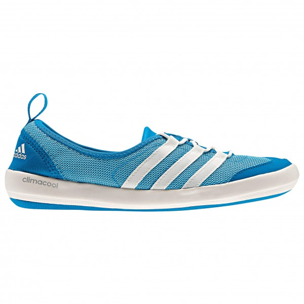 adidas - Women's Climacool Boat Sleek