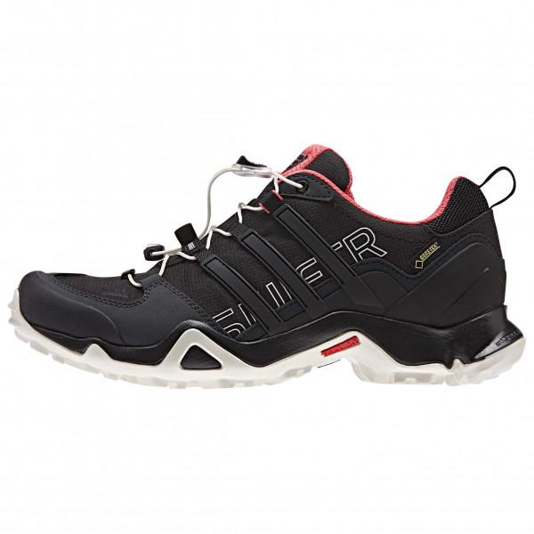 Adidas - Women's Terrex Swift R GTX - Multisport-kengät