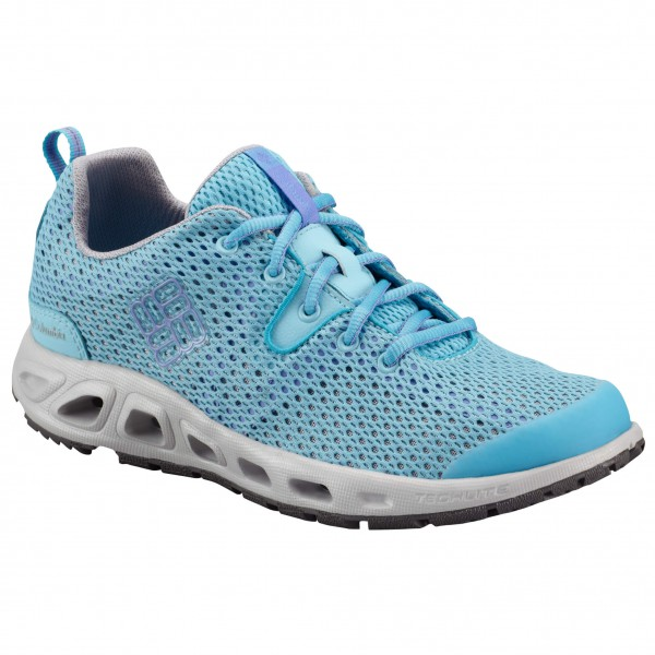 Columbia - Women's Drainmaker II - Chaussures multisports