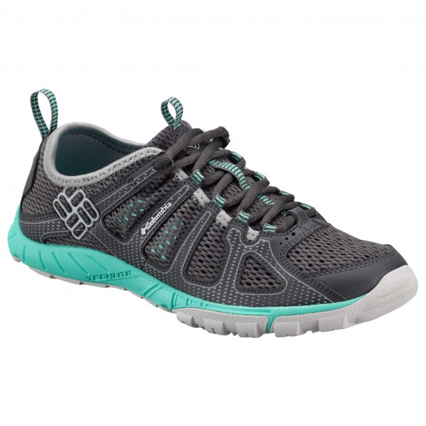 Columbia - Women's Liquifly - Multisport shoes