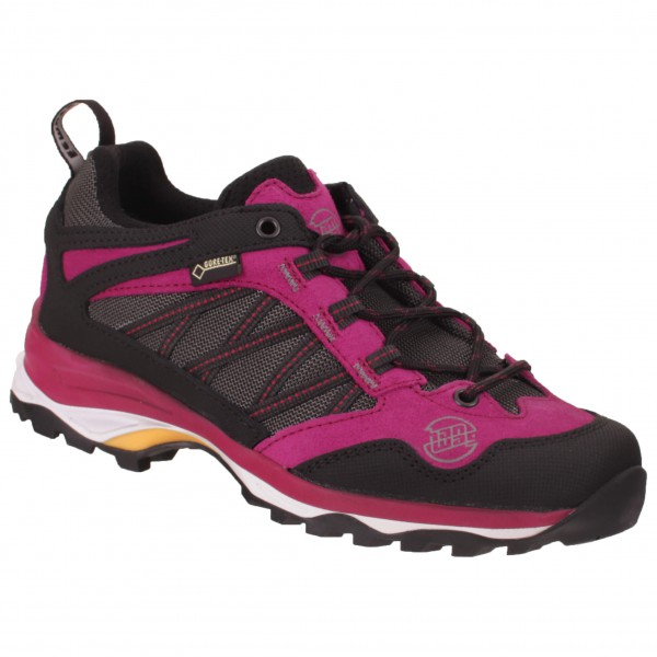 Hanwag - Belorado Low Lady GTX - Multisportschoenen