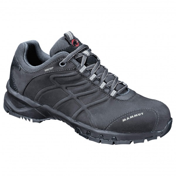 Mammut - Women's Tatlow GTX - Multisport shoes