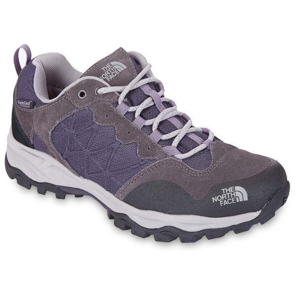 The North Face - Women's Storm WP - Multisportschoenen