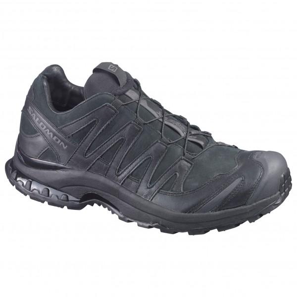 Salomon - Women's XA Pro 3D LTR - Multisport shoes