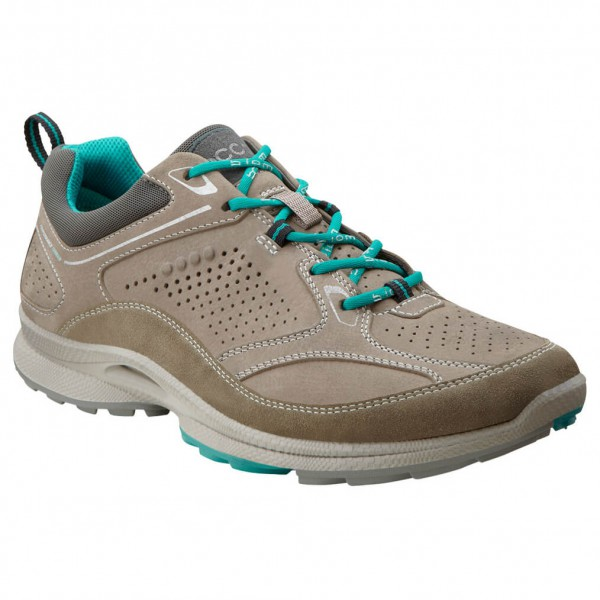 Ecco - Women's Biom Ultra Quest Plus - Multisportschuhe