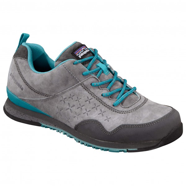 Patagonia - Women's Vela - Chaussures multisports