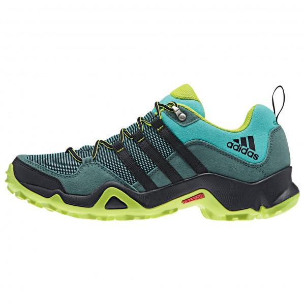 Adidas - Women's Brushwood Mesh - Chaussures multisports
