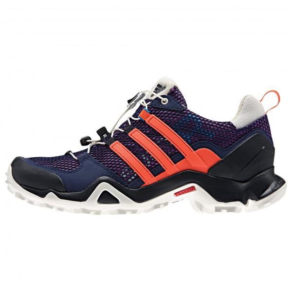 Adidas - Women's Terrex Swift R - Multisport shoes