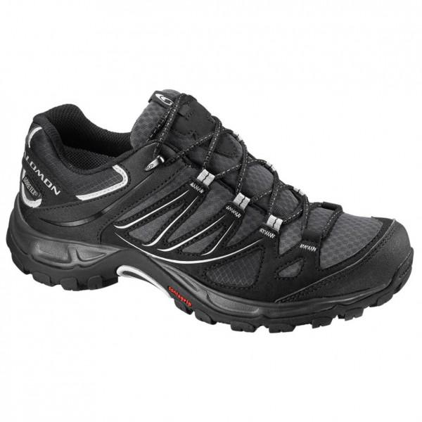 Salomon - Women's Ellipse Gtx - Chaussures multisports