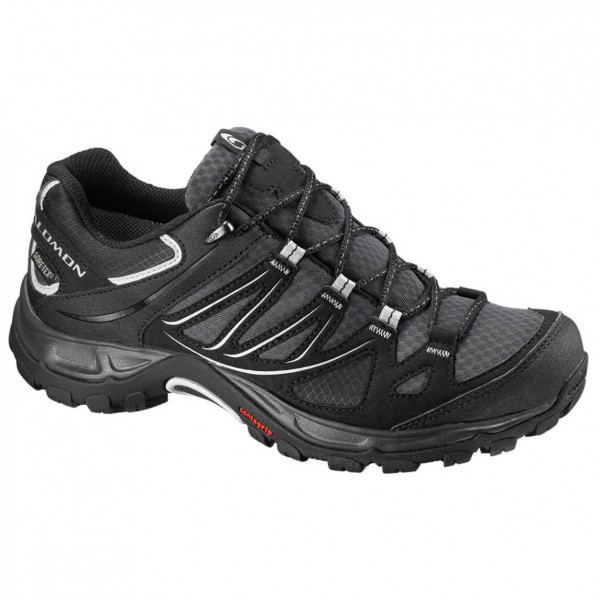 Salomon - Women's Ellipse Gtx - Multisport shoes