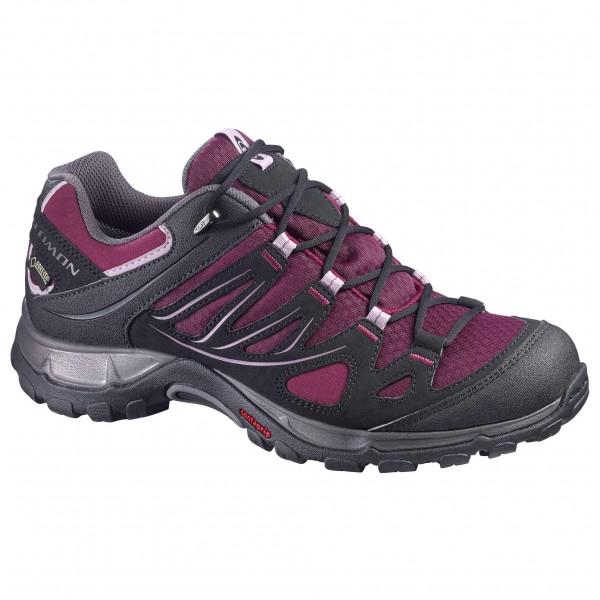 Salomon - Women's Ellipse Gtx - Multisport shoes