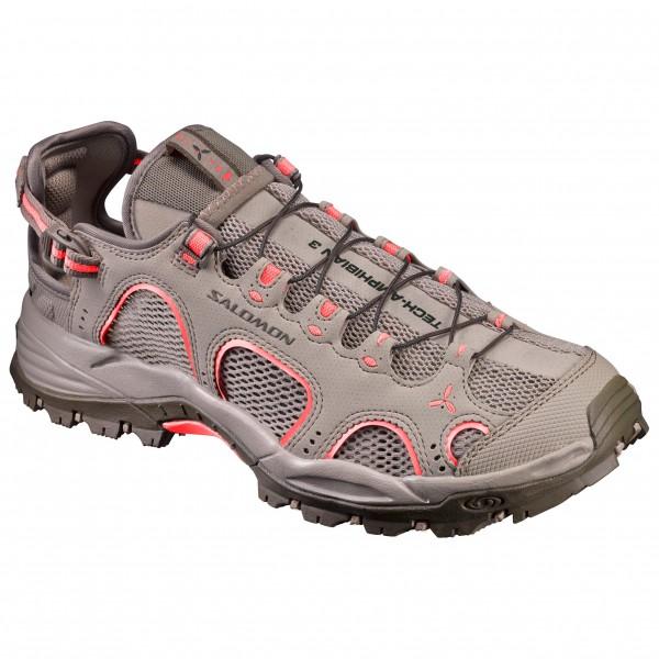 Salomon - Women's Techamphibian 3 - Multisport-kengät