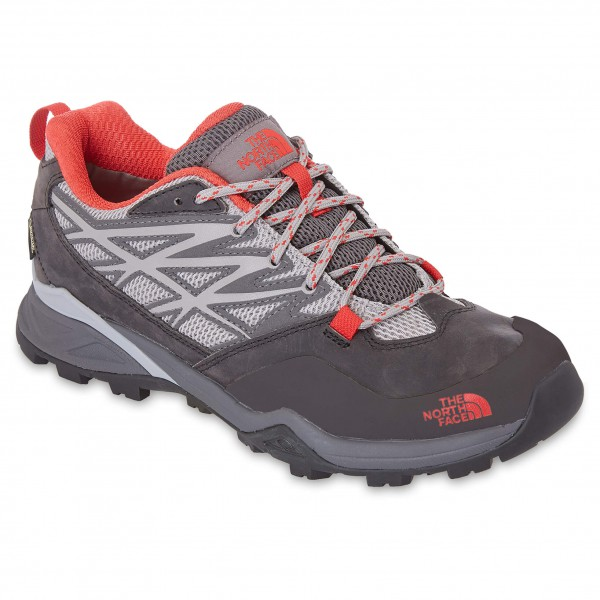 The North Face - Women's Hedgehog Hike GTX - Multisport shoes