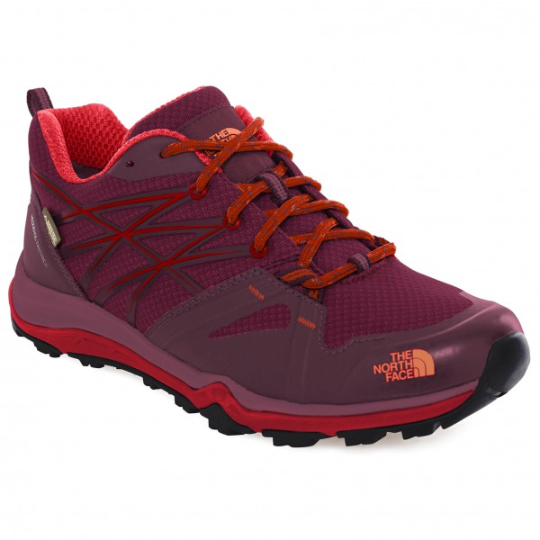 The North Face - Women's Hedgehog Fastpack Lite GTX
