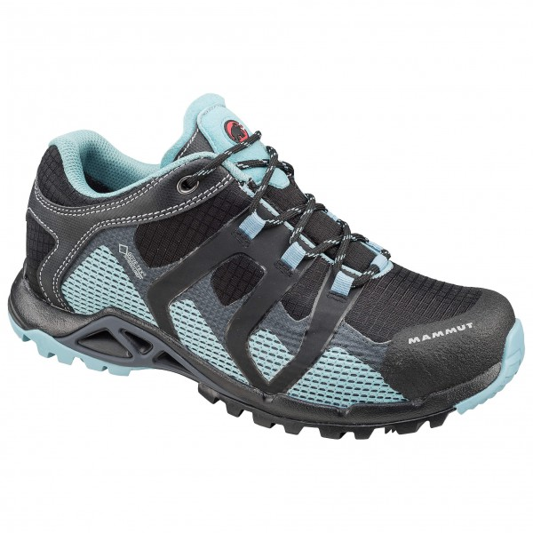 Mammut - Women's Comfort Low GTX Surround - Multisportschuhe