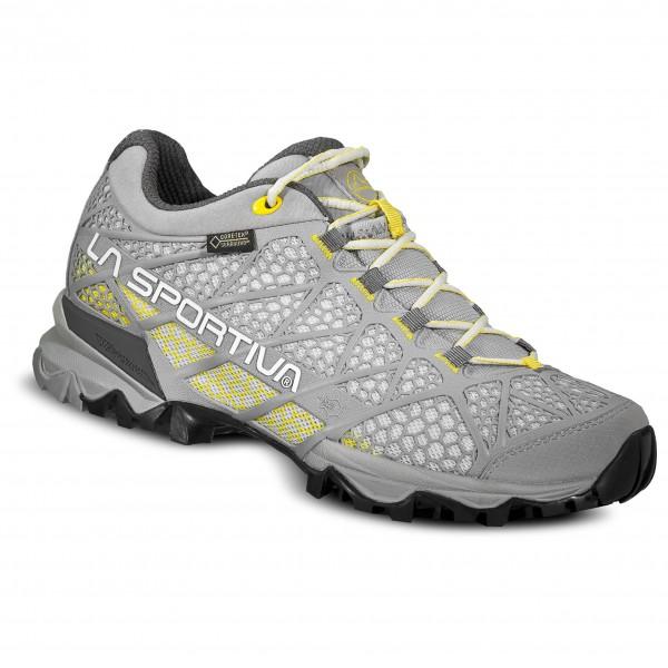 La Sportiva - Women's Primer Low GTX - Multisport shoes
