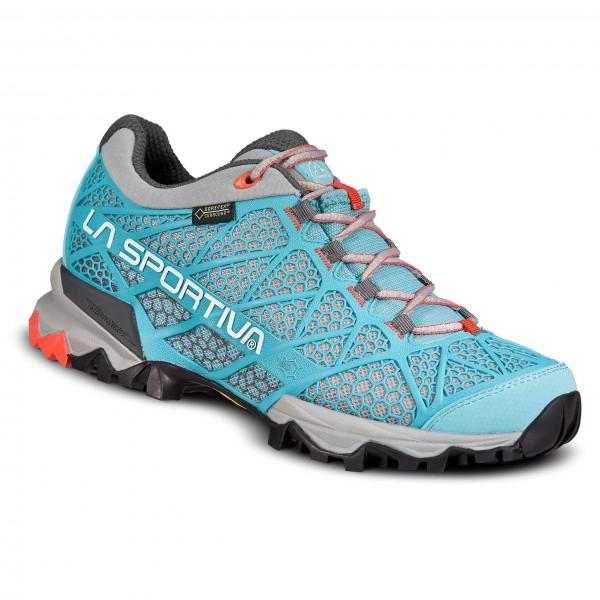 La Sportiva - Women's Primer Low GTX - Multisport-kengät