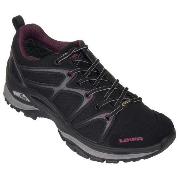 Lowa - Women's Innox GTX Lo - Chaussures multisports