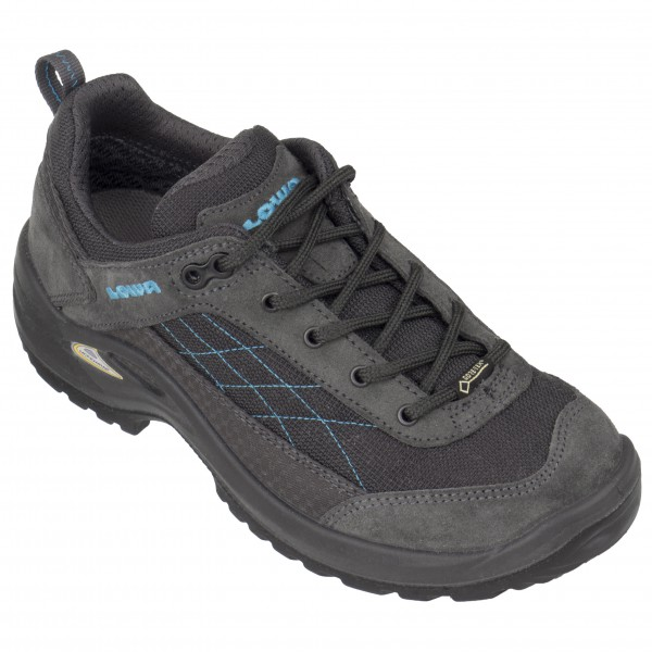 Lowa - Women's Taurus GTX Lo - Multisport shoes