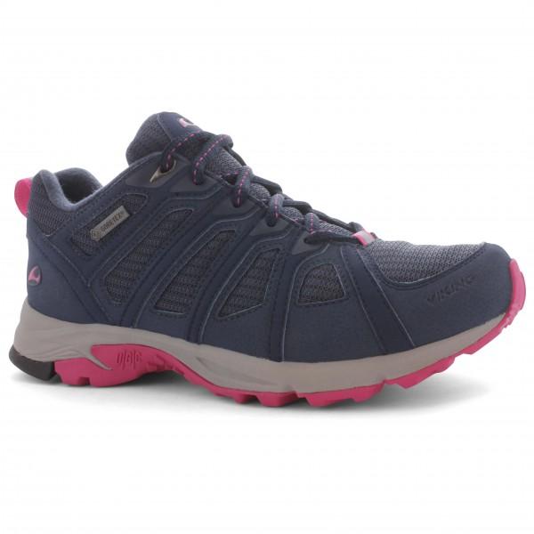 Viking - Women's Impulse GTX - Chaussures multisports