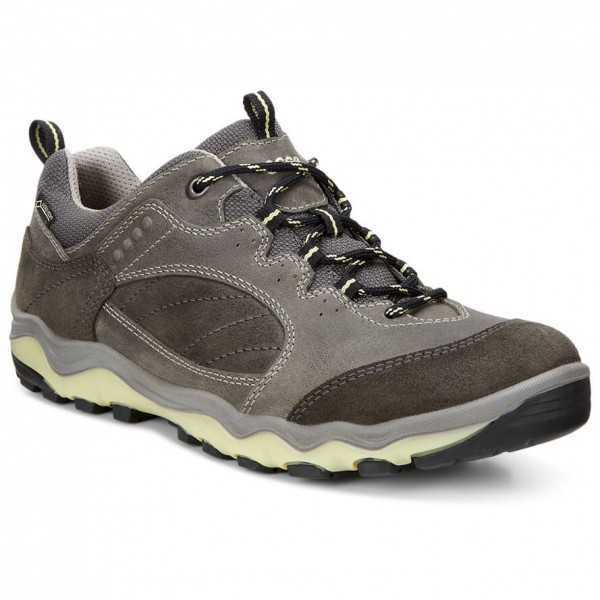 Ecco - Women's Ulterra GTX - Multisport shoes
